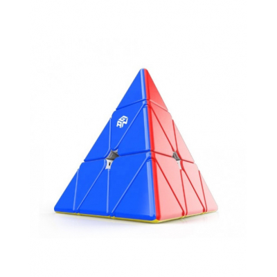Gan Pyraminx M Enhanced Core