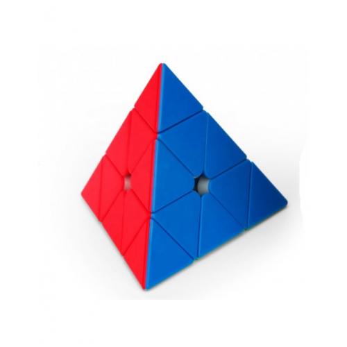 Пирамидка Meilong pyraminx M magnetic