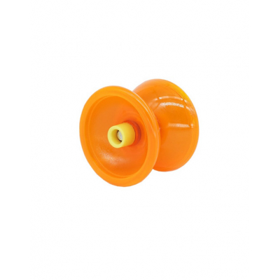 Йо-йо orange