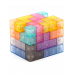 Набор Magnet Cube Blocks Deluxe