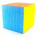 Кубик YuXin 11x11 HuangLong