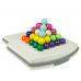 Головоломка Lonpos Colorful Cabin 404 А задачи