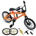 Фингерайк BMX Flick Trix MIRRACO Bike Shop