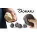 Каомару (Caomaru)  черный