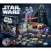 Star Wars Карточная игра