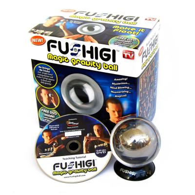 Акриловый шар 75 мм Fushigi