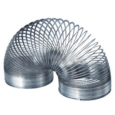 Слинки металл