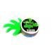 Классическая  зеленая