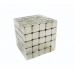 Tetracub 216 сталь