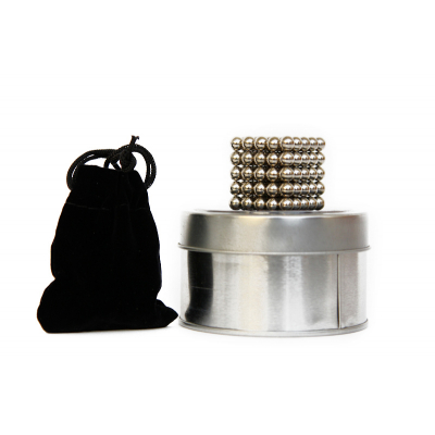 Neocube (Неокуб) 216 5 мм сталь