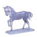 3D пазл Лошадь