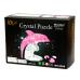 3Д пазл (crystal puzzle 3d) Дельфин