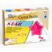 3Д пазл (crystal puzzle 3d) Звездочка