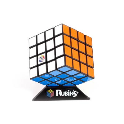 Головоломки Рубикс