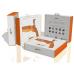 Игровой аксессуар для Ifone XAPPR