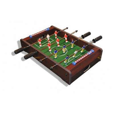 Настольный футбол (размер 34.0x23.0x6.00 см.)