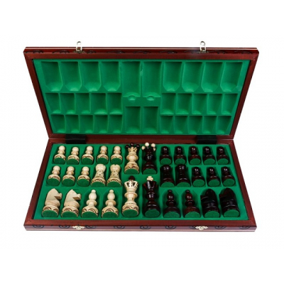 Шахматы, нарды, русское лото, маджонг, домино,шашки