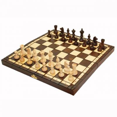 Шахматы 122А