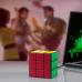 Динамик Кубик Рубика