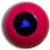 Магический шар Камасутра (8 ball Kamasutra)