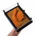 Экспресс скульптор цветной (оранжевый)