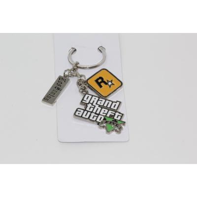 Брелок GTA 5