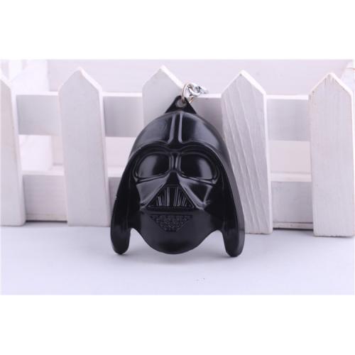 Брелок Дарт Вейдер (Darth Vader)