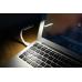 Лампа USB подсветки клавиатуры
