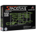 Конструктор Spacerail 3