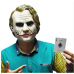 Маска Джокер (Joker)