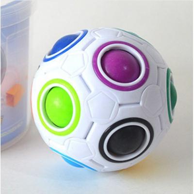 Головоломка Мяч (Cosmo)