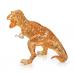 3Д пазл (crystal puzzle 3d) Т-Rex