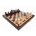 Шахматы №151