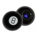 Магический шар ответов 8(Magic ball)