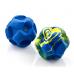 Мяч Waboba Street