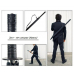 Зонт катана (самурайский меч)